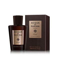 Aqua di Parma Oud