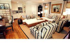 home   Barbara Grushow Designs LLC
