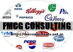 FMCG Strategic Consulting Services @ THE CONSULTANTS http://theconsultants.net.in Mob +91-8587067685