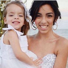 Savannah and Sierrah (i think)