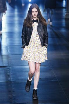 saint laurent spring summer 2016 women's - Google Search