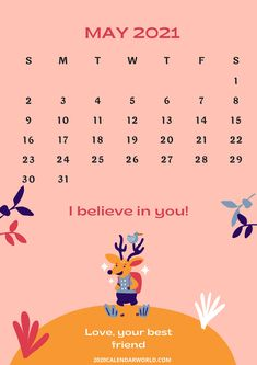 The Inspiring quotes are gives you potential for positive think. Therefore guys, here we give you May 2021 calendar with motivational, inspirational quotes. If you like these types of calendars, so here you can download May 2021 calendar with quotes printable templates. #May2021calendar #Quotes #QuotesCalendar #MayQuotes #2021Quotes #2021Calendar Quotes #May2021 #Calendar2021 #Maycalendarprintable #Maywallpaper #calendar2021 Quote Template, Printable Templates, Printables, Calendar Board, 2021 Calendar, May Calendar Printable, May Quotes, Pretending To Be Happy, Low Self Confidence