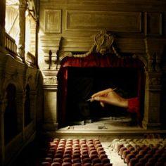 musee-miniature-le-theatre-dan-ohlmann
