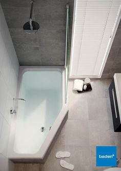 Here is a small washroom design that said that realistically satisfies a straightforward, minimal, modern-day and luxurious interior style. Washroom Design, Bathroom Tile Designs, Modern Bathroom Design, Bathroom Interior Design, Bathroom Ideas, Modern Bathrooms, Bathroom Remodeling, Steam Showers Bathroom, Bathroom Toilets
