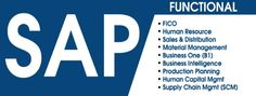 sap training houston   http://www.tscer.org/houstontrainingcourses/sap-training-courses/