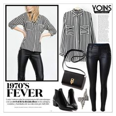 """Yoins"" by water-polo ❤ liked on Polyvore featuring women's clothing, women's fashion, women, female, woman, misses, juniors, polyvoreeditorial and yoins"