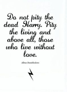Most memorable quotes from Dumbledore, a movie based on film. Find important ODumbledore Quotes from film. Dumbledore Quotes about the headmaster of the wizarding school Hogwarts. Hp Quotes, Book Quotes, Great Quotes, Quotes To Live By, Inspirational Quotes, Qoutes, Tatto Quotes, Quotes Images, Awesome Quotes