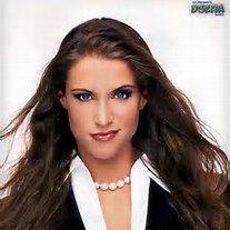 http://www.bing.com/search?q=Stephanie McMahon