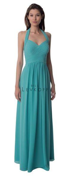 Bridesmaid Dress Style 990