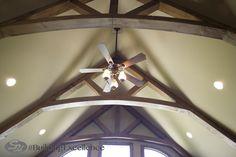 #ceilings #SHIncOnline #BuildingExcellence www.signaturehomesjc.com