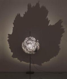 Lampe Ametista - Catellani & Smith
