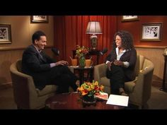 Daniel Pink Shares Exercises from A Whole New Mind - Super Soul Sunday