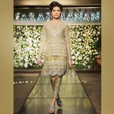 Pinterest: ✨☽⊱beauty0321⊰☾✨ Faraz Manan