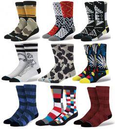 bicycle socks - Google Search