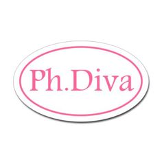 Ph.D Decal- gonna get this in about 2 years!