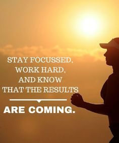 """25 Motivational """"Hard Work Pays Off"""" Quotes - EnkiQuotes Hard Work Pays Off, Work Hard, Work Motivational Quotes, Positive Quotes, Volleyball Motivation, Struggles In Life, Stay Focused, Inspirational Thoughts, Me Quotes"""