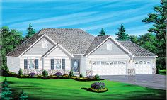 Fenwick - Fine Line Homes Custom Home Builders, Custom Homes, Building Design, Building A House, Drop Zone, Ranch House Plans, Light And Space, Model Homes, New Homes