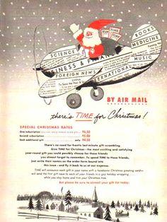 18 Ideas De Navidades Navidades Anuncio De Navidad Papa Noel