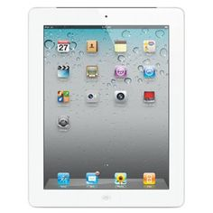 If you need an iPad in huge amount for your business conferences then you may contact Tablet Rentals Ltd. We are providing UK iPad rental services in which you may get iPad mini, iPad air and iPad 4 and many more. Ipad 4, Ipad Air 2, App Ipad, Ipad Mini, Ipad 2 Wifi, Ipad Tablet, Tablet Computer, Ipad Case, Ipad App