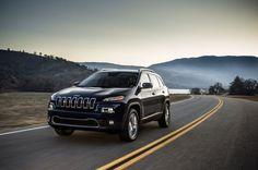 Jeep Cherokee 2014-- my next new car hopefully!!!