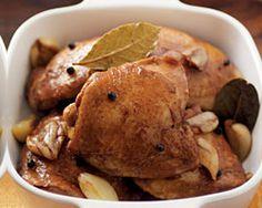 Chicken Adobo   Chicken Adobo Recipe   Easy Asian Recipes at RasaMalaysia.com - Page 2