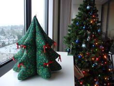 3d christmas tree tutorial - Google keresés