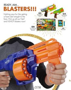 Big Lots Toy Books 2018 Ads and Deals Browse the Big Lots Toy Books 2018 ad scan and the complete product by product sales listing. Black Friday News, Books 2018, Brand Names, Coupons, Toys, Big, Activity Toys, Clearance Toys, Coupon