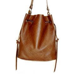 047fd2ec0ac8 Red Oker Outlook Tote Bag – Mocha Brown from The Love of Leather - R699 (