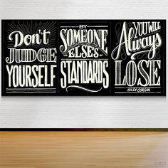 The custom lettering & type design portfolio of Jason Vandenberg. Handlettering, Typography, Fonts, and Design. Types Of Lettering, Lettering Design, Hand Lettering, Branding Design, Logo Design, Typography Inspiration, Work Inspiration, Creative Inspiration, Brand Fonts