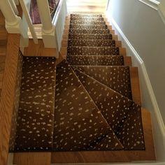 Empire Carpet And Flooring Chicago