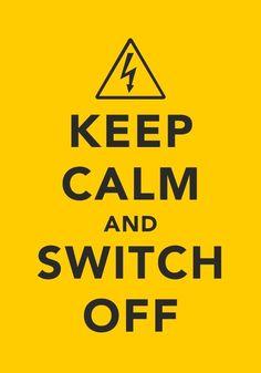 99 parodies de laffiche Keep calm and carry on keep calm carry on affiche poster parodie 99 divers design