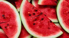 Vedeta alimentaţiei de vară - 10 beneficii ULUITOARE ale pepenelui roşu http://www.realitatea.net/vedeta-alimentatiei-de-vara-10-beneficii-uluitoare-ale-pepenului-rosu_954770.html#ixzz1yPc3Olpr