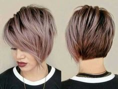 Long pixie haircut 2018 10 Latest Long Pixie Hairstyles to Fit Flatter – Short Haircuts 2018 10 Latest Long Pixie Hairstyles to Fit Flatter – Short Haircuts 2018 60 Best Hairstyles for 2018 – Trendy Hair Cuts for Women Long Pixie Cuts, Long Pixie Bob, Long Bob, Summer Hair Cuts Short, Short Edgy Hair Cuts, Längerer Pixie, Pixie Cut For Round Faces, Short Hair Cuts For Women Easy, Pixie Cut Back