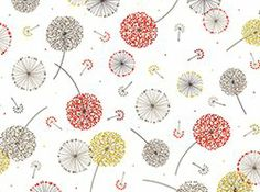 Shop | Category: All Fabric | Product: Quilting Treasures - Soho 1649-23187-Z $11.75