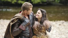 """Photo of Josh Dallas Recounts Falling in Love With Ginnifer Goodwin on OUAT: """"We Didn't Fight It"""" Once Upon A Time, Snow And Charming, Prince Charming, Smallville, Outlander, Reign, Josh Dallas And Ginnifer Goodwin, Snow White Prince, You Found Me"""