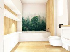 Bathtub, Mindfulness, Bathroom, Standing Bath, Washroom, Bathtubs, Bath Tube, Full Bath, Bath