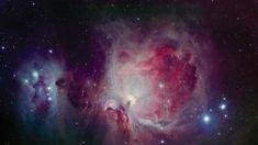 the wondrous universe ||pinterest.com/edevantie