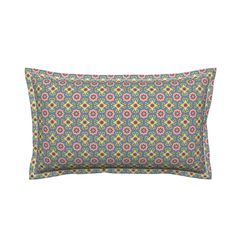 Shop unique pillows, tea towels, cloth napkins, and more designed by independent artists from around the world. Throw Cushions, Custom Fabric, Spoonflower, Shopping, Design, Home Decor, Decoration Home, Room Decor