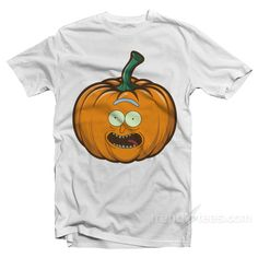 960be5137 rick and morty halloween shirt Cheap Trendy Clothes, Trendy Outfits,  Halloween Shirt, Rick