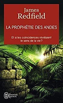 PROPHETIE DES ANDES LA TÉLÉCHARGER FILM