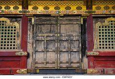 """old japanese gate""的图片搜索结果 Japanese Gate, Painting, Art, Art Background, Painting Art, Kunst, Paintings, Performing Arts, Painted Canvas"