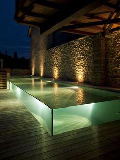 1000 images about piscine on pinterest piscine hors sol for Piscine exterieur 92