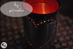a-kiss-of-colour-diy-portavelas-con-latas-00-copia.jpg 787×529 pixels