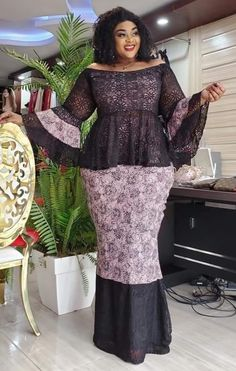 African Fashion Dresses, Ankara Styles, Palace, Formal, Simple, Sexy, Beautiful, Tops, Design