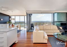 $2,300, 3 beds, Boat Harbour | One Mile Cl, One Mile Ridge, Townhouse 12A, 26 | Winning Holidays