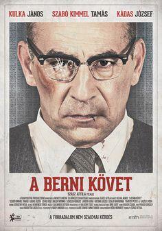 A berni követ online film adatlap. Bern, Platform, Marvel, Ads, Baseball Cards, Movies, Movie Posters, Hungary, Culture