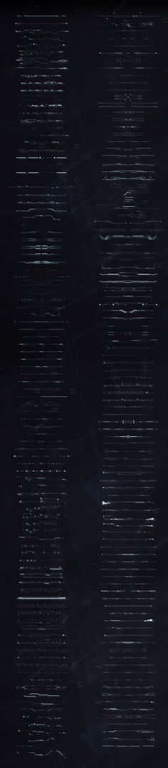 HUD Pack v2.0 - 600 elements - by Rampaga | VideoHive