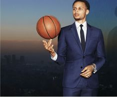 Best Ideas for basket ball players fashion stephen curry Nba Players, Basketball Players, James Harden Shoes, Wardell Stephen Curry, Basketball Pictures, Golden State Warriors, Senior Pictures, Senior Pics, Navy Suits