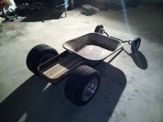 rat rod kid wagons - Google Search
