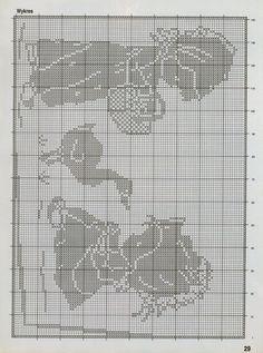 Moje robotki 2001-06 - virma62 - Веб-альбомы Picasa